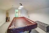 10453 Virginia Rail Terrace - Photo 41