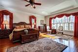 108 Machrie - Photo 25