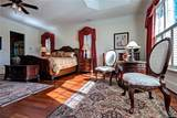 108 Machrie - Photo 26
