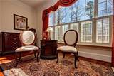 108 Machrie - Photo 27
