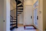108 Machrie - Photo 32