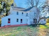 4856 Irvington Road - Photo 1