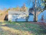 4856 Irvington Road - Photo 26