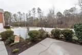 4224 Chester Village Circle - Photo 36