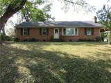 7957 Meadow Drive - Photo 1