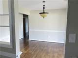 7957 Meadow Drive - Photo 10