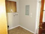 7957 Meadow Drive - Photo 11