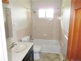 7957 Meadow Drive - Photo 12