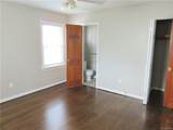 7957 Meadow Drive - Photo 14