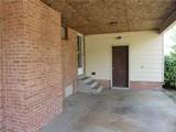 7957 Meadow Drive - Photo 2