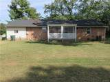 7957 Meadow Drive - Photo 21