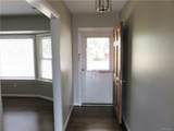 7957 Meadow Drive - Photo 3