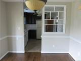 7957 Meadow Drive - Photo 8