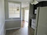 7957 Meadow Drive - Photo 9