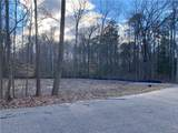 206 & 208 Walkers Cove Drive - Photo 3