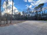 206 & 208 Walkers Cove Drive - Photo 4