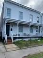 3018 Q Street - Photo 1