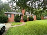 7506 Woodley Road - Photo 1