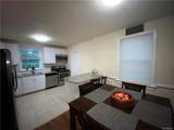 7506 Woodley Road - Photo 10