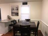 7506 Woodley Road - Photo 15