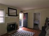 7506 Woodley Road - Photo 2