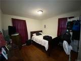 7506 Woodley Road - Photo 24