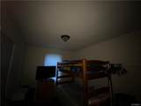 7506 Woodley Road - Photo 25