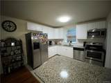 7506 Woodley Road - Photo 6