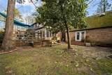 11820 Durrington Drive - Photo 37