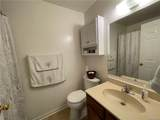 9352 Castle York Court - Photo 19