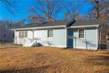5312 White Oak Drive - Photo 2