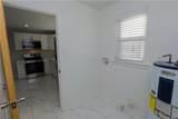 5312 White Oak Drive - Photo 24