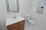 5312 White Oak Drive - Photo 25