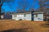 5312 White Oak Drive - Photo 3