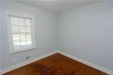 5312 White Oak Drive - Photo 32