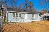 5312 White Oak Drive - Photo 4