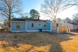 5312 White Oak Drive - Photo 44
