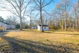 5312 White Oak Drive - Photo 46