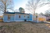 5312 White Oak Drive - Photo 48