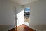 5312 White Oak Drive - Photo 6