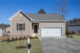 Lot 111 Fairmont Place - Photo 1