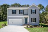 Lot 114 Central Parkway - Photo 1