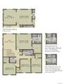 Lot 114 Central Parkway - Photo 26