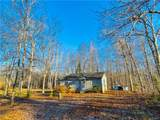6891 Cabbage Patch Road - Photo 1
