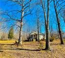 6891 Cabbage Patch Road - Photo 6