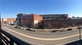 1333 Broad Street - Photo 6