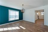 108 Brookneal Alley - Photo 10