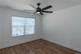 108 Brookneal Alley - Photo 11