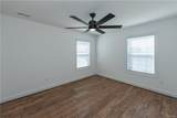 108 Brookneal Alley - Photo 12