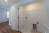 108 Brookneal Alley - Photo 13